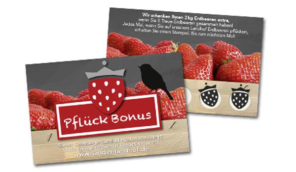 pflueck_bonuskarte2