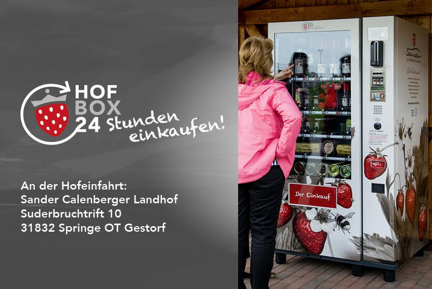 sander_hofbox24