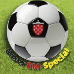 EM Special 2021