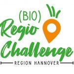 Regio-Challenge 2021